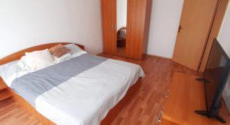 Apartament 2 camere decomandat, etajul 2, bloc nou, Cetate-Kaufland !