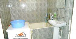 OFERTA!!! Apartament 3 camere decomandat, 71 mp, Cetate zona Mercur !!!