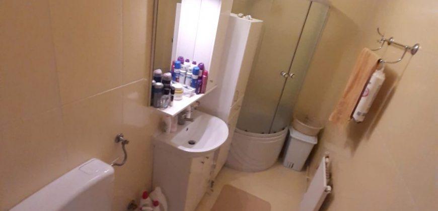 Apartament 2 camere finisat, Cetate-Lidl