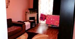 Apartament 3 camere decomandat, 87 mp, Cetate – Bulevard!!!