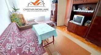 Apartament 2 camere etajul 2, Cetate-Bulevard