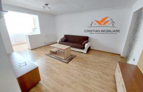 Apartament 3 camere decomandat, Cetate zona Bulevard