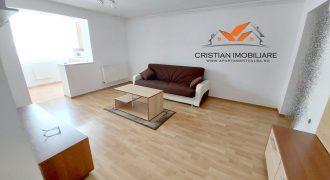 Apartament 3 camere decomandat, Cetate, zona Bulevard