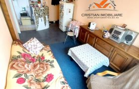 Apartament 2 camere, ETAJ 1, Cetate-Spital !