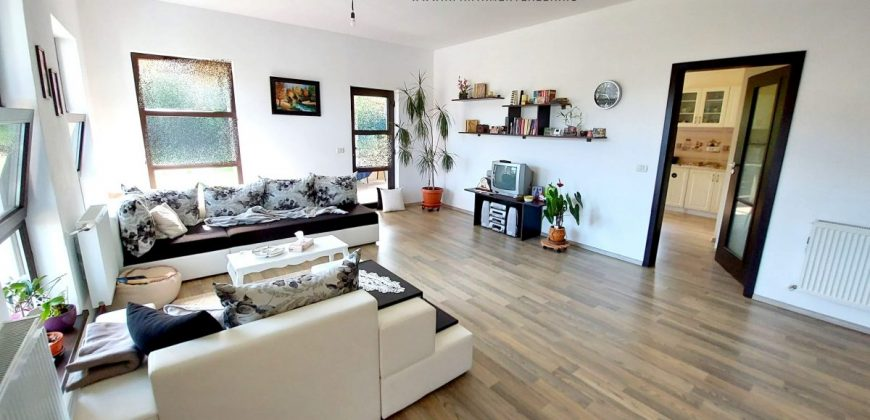 Casa individuala, pe un nivel, Alba – Micesti !!!