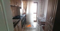 Apartament 2 camere decomandat, bloc nou , zona Ampoi