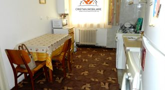 Apartament 2 camere 56 mp, Cetate-Bulevard