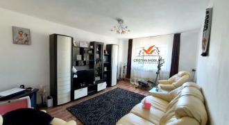 Apartament 2 camere decomandat, Cetate-Mercur