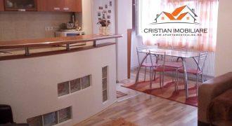 Apartament 2 camere, etajul 1, Cetate zona Mercur