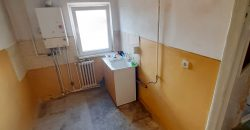 Apartament 2 camere Cetate-Spital !!!