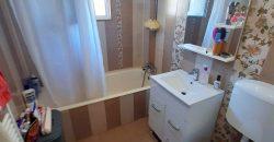 Apartament 3 camere, Tolstoi, etajul 3