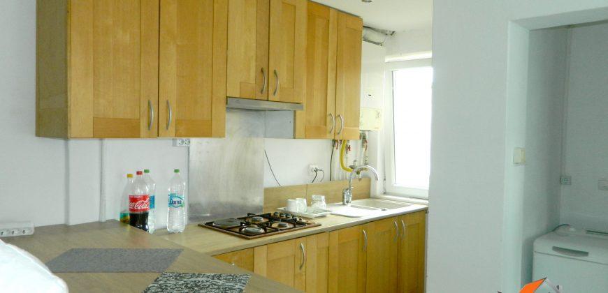 Apartament 2 camere Cetate-Spital, etajul 3!