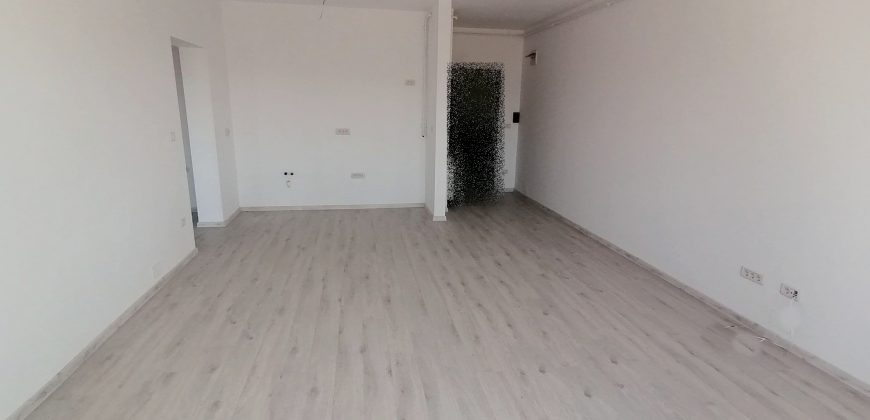 Apartament 2 camere, finisat, Cetate, bloc nou