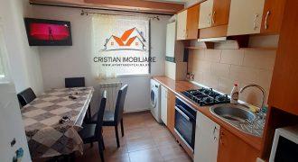 Apartament 2 camere decomandat, etajul 2, Cetate zona Closca