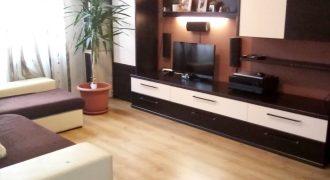 Apartament 2 camere decomandat, Cetate-Tolstoi, bloc nou