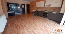 Apartament 56 mp, Cetate – Kaufland, bloc nou!
