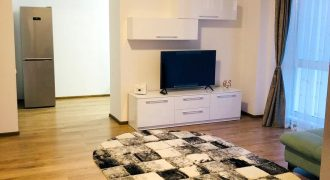 Apartament 3 camere 81 mp, Centru-Gara