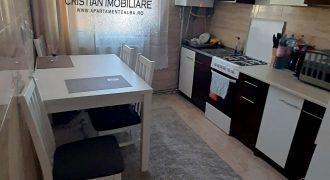 Apartament 2 camere, Cetate –Closca