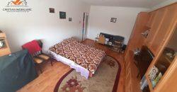 Apartament 2 camere 50 mp zona Dedeman