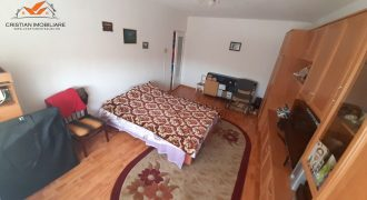 Apartament 2 camere 50 mp zona Dedeman