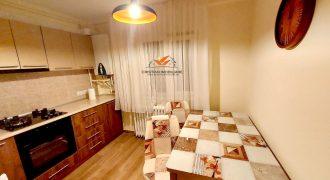 Apartament 2 camere decomandat, Cetate – Mercur, etajul 2