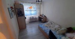 Apartament 2 camere decomandat, Ampoi 2