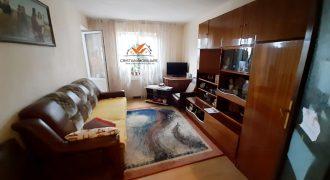 Apartament 2 camere, 50mp, Cetate