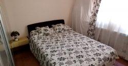 Apartament 2 camere Cetate-Piata, etajul 2