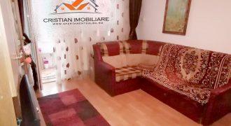 Apartament 2 camere 50 mp, Cetate-Bulevard