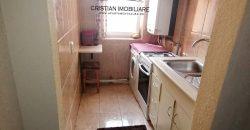 Apartament 2 camere Cetate,