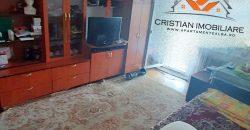 Apartament 2 camere decomandat, Cetate-Mecrur