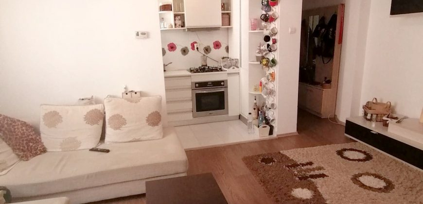 Apartament 3 camere , Cetate-Bulevard