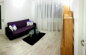 Apartament 2 camere Cetate-Bulevard