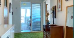 Apartament 3 camere decomandat, 90 mp, Centru