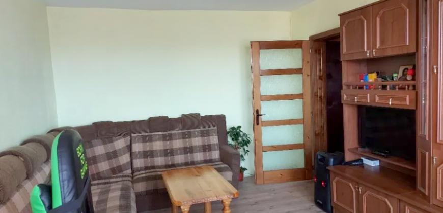 Apartament 2 camere, 55 mp, Ampoi 1