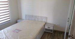 Apartament 2 camere, Cetate-Kauflanf, BLOC NOU, etajul 1