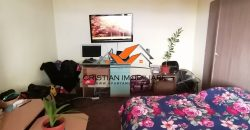Apartament 2 camere decomandat Cetate-Parc,etaj intermediar