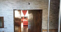 Casa noua finisata, 1300 mp teren, Alba-Micesti