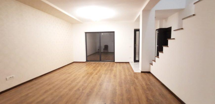 Casa moderna in regim cuplat, 178 mp, Alba – Micesti