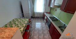 Apartament 2 camere, 50 mp, Ampoi 1