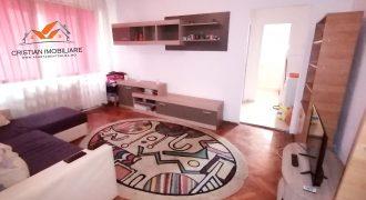 Apartament 2 camere, Cetate-Bulevard