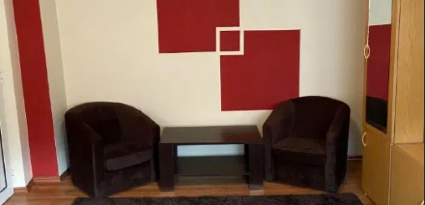 Apartament 2 camere decomandat Cetate-Lidl