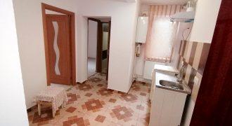 Apartament 2 camere, Cetate-Closca, etajul 1