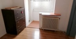 Apartament 2 camere cu balcon, Cetate !