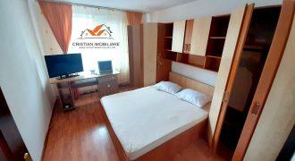 Apartament 2 camere, decomandat, Ampoi 1