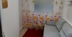 Apartament 3 camere superfinisat, etajul2, Cetate-Piata