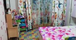 Apartament 3 camere, 2 bai, in vila, Alba-Micesti