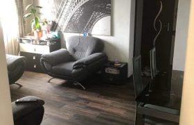 Apartament 3 camere , Cetate-Bulevard, finisat