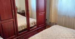 Apartament 4 camere decomandat, Cetate-Closca