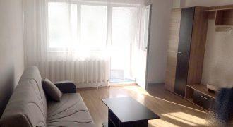 Apartament 2 camere decomandat, Stadion-Bazinul Olimpic